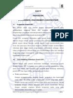 jbptitbpp-gdl-ericbaroro-34428-5-2009ta-4.pdf