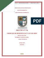 312833620-LABOratorio-4-pdf.pdf