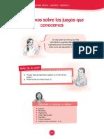 documentos-Primaria-Sesiones-Unidad03-PrimerGrado-Matematica-1G-U3-MAT-Sesion01.pdf