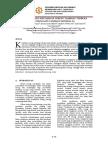 3._Paper_Masagus.pdf