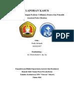 Presentasi Kasus Ferdy Alviando Anestesi FIXED.docx