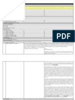 PublicOfficers Cases23Feb17 NIE
