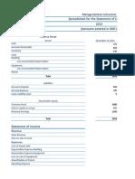 delgado_alizaga_jorge_omar_intermediate_accounting_iii_homework_week_7 (1).xlsx
