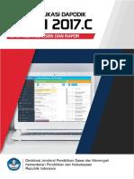 panduan_teknis_aplikasi_dapodik_versi_2017c.pdf