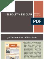 El boletín escolar.pdf