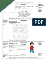 Actividades y Sesiones de Aº-2015.doc