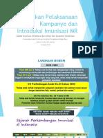 01 Kebijakan Kampanye Dan Introduksi MR_DKI 140317