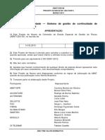 ISO-22301 Portugues.pdf