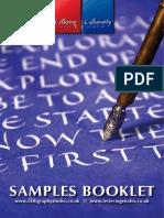 SAMPLE BOOKLET.pdf