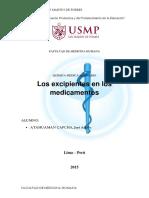 QUIMICA SEMINARIO TíTULOS DE TESIS LIGADOS A LA DIABETES 2.docx