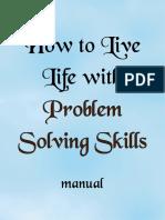 Problem Solving Skills Manual.pdf