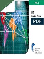 PDH_SDH_dodatna_literatura.pdf