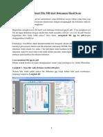 doc to pdf.pdf