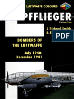 Kampfflieger-vol.2.Bombers-of-the-Luftwaffe.Bombers-of-the-Luftwaffe-July-1940-December-1941.pdf
