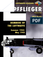 Kampfflieger-vol.4.Bombers-of-the-Luftwaffe-1943-1945.pdf