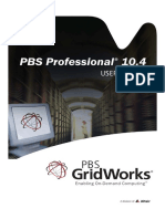 PBSProUserGuide10.4.pdf