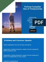 20415-Stack_usage.pdf