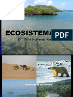 ExPO CLASE 10_Ecosistemas II.ppt