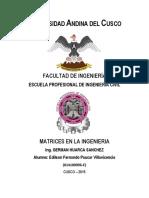 308500661-Aplicacion-de-las-matrices-en-la-ingenieria-civil.docx