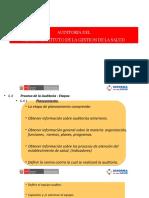 ETAPAS DE AUDITORIA.pptx