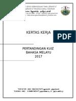 kertas kerja Pertandingan Kuiz BM.docx