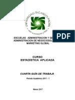 APLICADA-GUIA4-2016-2.docx