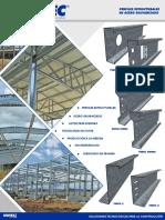 Brochure General Fast-tec (Web)
