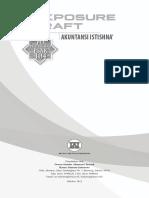 03_ED Penyesuaian PSAK 104 Akuntansi Istishna