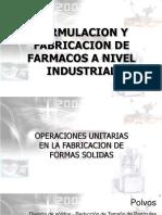 6_FORM_FAB_FORMA_SOLIDAS_IND_FARM.ppt