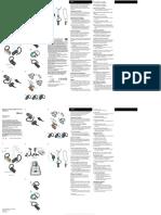 Bluetooth HBH-PV720.pdf