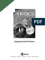 supplemental problems.pdf