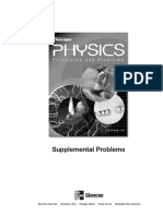 supplemental problems.pdf