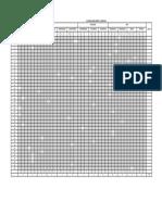 JSI KERTAS 1 (SET 1).pdf
