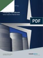 Pickling Handbook.pdf