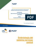 Tema 1d - embriologia SNC parte 2.pdf