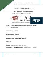 topografiainforme1-140904150321-phpapp01 (1).docx
