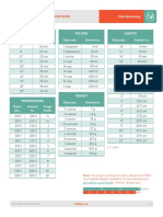 Metric Conversion Guide.pdf