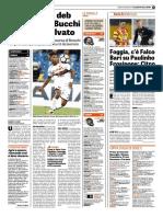 La Gazzetta dello Sport 21-08-2017 - Serie B
