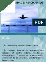 3 Aeropuertos(1)