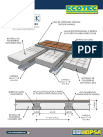 AFICHE ISODECK (PDF2013).pdf