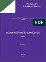 Instructivo-ENAO.docx