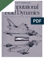 Physical Fluid Dynamics Tritton Pdf