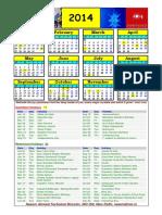 calendar2014.pdf