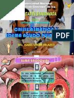 ADMA BRONQUIAL Y EDEMA AGUDO PULMONAR.pptx