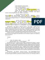 3 Mustang Lumber v. Court of Appeals