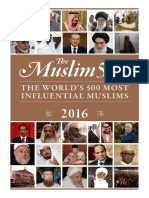 151001-TheMuslim500-2016v009(23-48)-Web-Low.pdf