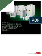 ACS-800.pdf