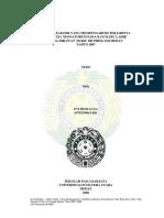 09E01322.pdf