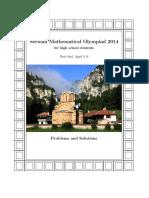 2014_smo_booklet.pdf