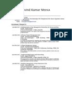 govind.pdf